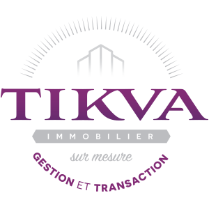 logo tikva